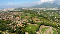 Pompeii Archaeological Site Walking Tour, Pompeii, Archaeology Tours