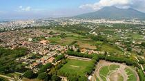 Pompeii's Archaeological Site Walking Tour, Pompeii, Archaeology Tours