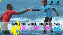 Family and Kids Surf School, Lagos, Other Water Sports