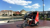 Private Lyon Sightseeing Tour in Electric Vehicle with Treasure Hunt, Lyon, Cultural Tours