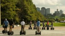 1.5- or 2.5-Hour Downtown Nashville Segway Tour, Nashville, Segway Tours