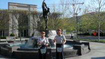 1.5- or 2.5-Hour Downtown Nashville Segway Tour