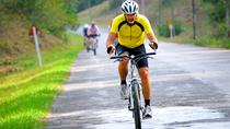 Bicycle Yucatan adventure and Archaeological Tour - 7day , Cancun, Multi-day Tours