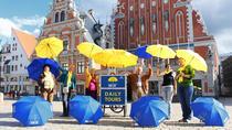 Sigulda sightseeing tour, Riga, Cultural Tours