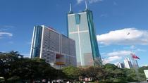 Private Full Day Shenzhen City Sightseeing, Shenzhen, Private Sightseeing Tours