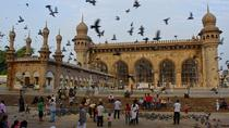 Private Full Day Tour of Hyderabad City, Hyderabad, Private Sightseeing Tours