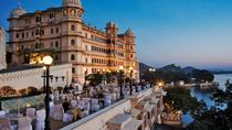 Private Udaipur Day Tour, Udaipur, Private Sightseeing Tours