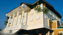 WonderWorks Admission Pass in Pigeon Forge, Pigeon Forge, Attraction Tickets