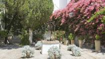 Cordoba: Viana Palace and Courtyards Official Tour, Cordoba, City Tours