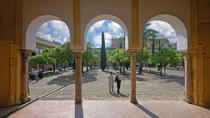 Mosque and Jewish Quarter Walking Tour, Cordoba, Cultural Tours