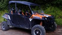 Fogo Lake Half Day Buggy Tour from Ponta Delgada, Ponta Delgada, 4WD, ATV & Off-Road Tours