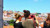Lisbon Layover, Lisbon, Layover Tours