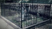 Haunted Walking Tour of Savannah, Savannah, Ghost & Vampire Tours