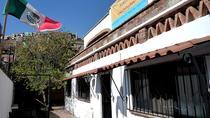 Spanish Lessons in Guanajuato