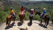Horseback Riding and Ranch Visit Combo Tour from San Miguel de Allende, San Miguel de Allende, ...