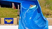 Fun Mountain Water Park Single Day Admission, Manitoba