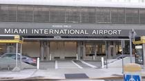 Transfers from Miami Airport to any Miami and Miami Beach area, Miami, Airport & Ground Transfers