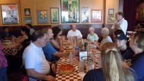 Naperville Food and Culture Rundgang, Chicago, Walking Tours