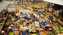2 Days Trip to Mekong Delta Floating Market - Small Group, Ho Chi Minh City, Market Tours