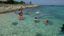 Private Full Day Tour to Nha Trang Islands and Snorkeling, Nha Trang, Full-day Tours