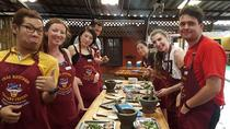 Half-Day Authentic Thai Cooking Class in Chiang Mai, Chiang Mai, Cooking Classes