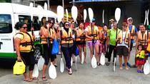 True Sarawak Experience Day Tour Including Lunch, Kuching