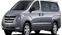 Private Departure Transfer from Seoul to Seoraksan and Gangwon-do, Seoul, Airport & Ground Transfers