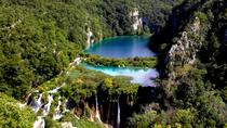 Hiking in Plitvice Lakes National Park: Full Day Private Tour from Zadar, Zadar