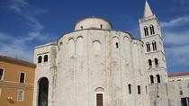 Private Transfer from Split to Zadar Flat rate up to 6 people, Split, Private Transfers