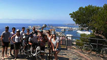 Malaga Electric Bike City Tour, Malaga, Bike & Mountain Bike Tours