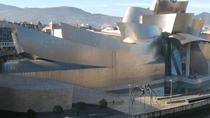 BASQUE COUNTRY CIRCUIT 5 DAYS, Bilbao, Multi-day Tours