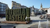 BILBAO AND BASQUE COUNTRY IN 7 DAYS, Bilbao, Multi-day Tours
