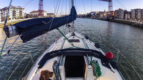 Bilbao Estuary Sailing Trip, Bilbao, Hop-on Hop-off Tours