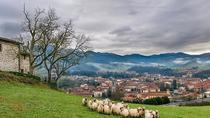 Elorrio, Oinati and Arantzazu, Bilbao, Day Trips