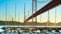 River Day Tour of Lisbon, Lisbon, Sailing Trips