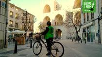 Valencia Segway Tour with Bike Rental , Valencia, Cultural Tours