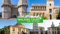 Walking Medieval Tour in Valencia, Valencia, Cultural Tours