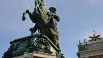 Private Day Trip to Vienna from Bratislava, Bratislava, Private Sightseeing Tours