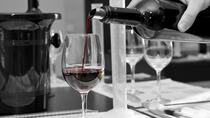 Wine-Making Workshop with Bordeaux Wine Tasting and Visit of the Chateau Pape Clement in Pessac, ...