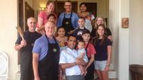 Authentic Mexican Cooking Class in Puerto Morelos, Riviera Maya & the Yucatan