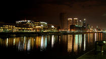 Buenos Aires by Night Private City Tour with Dinner Tango Show, Buenos Aires, Private Sightseeing ...
