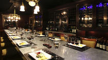 Buenos Aires by Night Private City Tour with Wine Tasting and Dinner Tango Show, Buenos Aires, ...