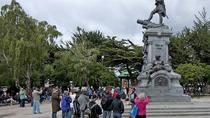 City Tour of Punta Arenas, Punta Arenas, Day Trips