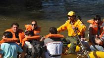 Ecological Ride in Iguazu Falls, Puerto Iguazu, Day Trips