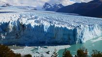 Excursion to Perito Moreno Glacier from El Calafate, El Calafate, Day Trips