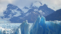 Excursion to Perito Moreno Glacier from Puerto Natales (Chile), Puerto Natales, Day Trips