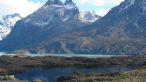 Excursion to Torres del Paine National Park, Milodon Cave and Lunch, Puerto Natales, Attraction ...