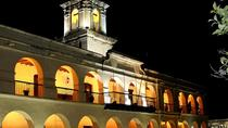 Half Day Salta City Tour, Salta, Cultural Tours