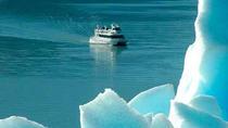 Perito Moreno Glacier boat navigation (Safari Nautico), El Calafate, Day Trips