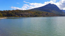 Ushuaia Combo: Tierra del Fuego National Park & Round Trip Transfers to airport, Ushuaia, Airport &...